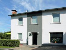 Ferienhaus Quedlinburg - Bad Suderode