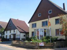 Ferienwohnung Ottenstein