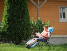 Ferienwohnung Am Ferienbauernhof - FW 2