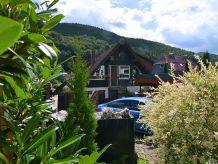 Ferienwohnung Herzberg am Harz