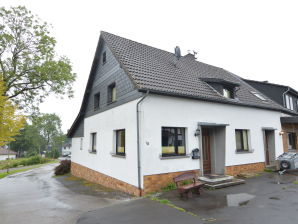 Ferienhaus Mini Morgenwald
