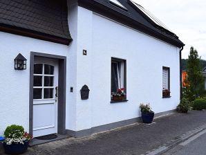 Ferienhaus Olsberg