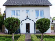 Ferienhaus Haus Steimecke