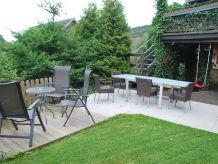 Ferienwohnung Villa Kuntergrün