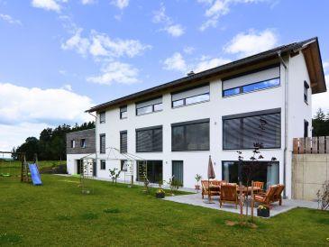 Ferienwohnung Oberer Bayerischer Wald