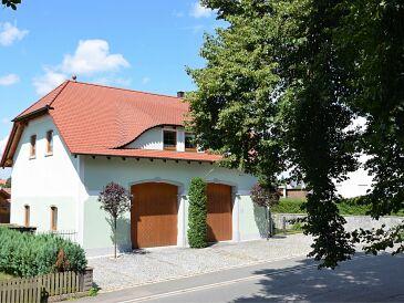 Ferienwohnung Böhmerwald