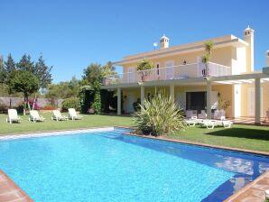 Ferienhaus Casa d'en Serra