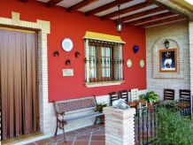 Cottage Villa Tere