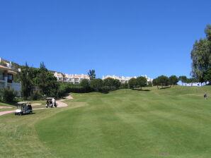 Ferienhaus La Cala Golf House