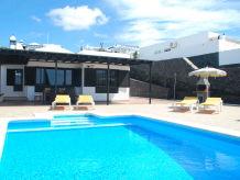 Villa Oceano Azul & Atlantico Sur
