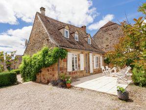 Cottage Raffard