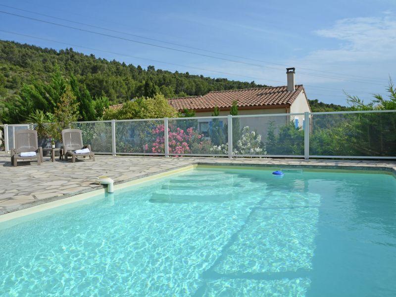 Villa Le Filon d'Or