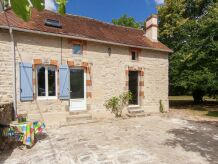 Cottage La Chaume
