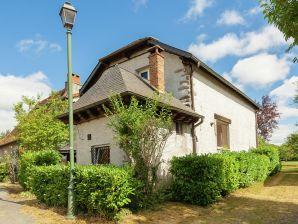 Cottage Gite Sainte Trie