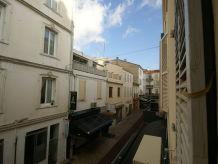 Ferienwohnung Studio - Cannes
