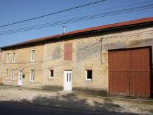 Ferienhaus La Héronnière