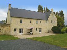 Bauernhof Grange