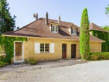 Villa Vélines