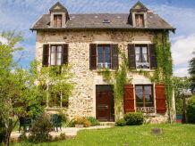Ferienhaus Veau Le Coteau