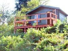 Cottage La Petite Maison 4P