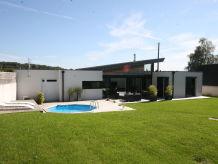 Villa Plougastel