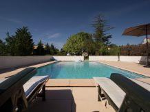 Ferienhaus Maison de vacances - ROUSSON