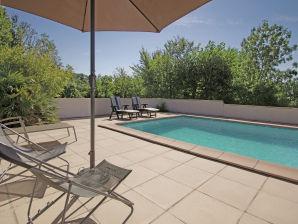 Villa Maison de vacances - ROUSSON