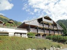 """Ferienwohnung Residence the """"BICHES"""""""