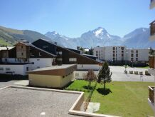 Chalet CABOURG B & C