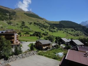 Chalet QUIRLIES I
