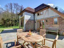 Ferienhaus Birdsong Barn