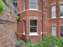 Ferienwohnung Dunstan Garden Apartment