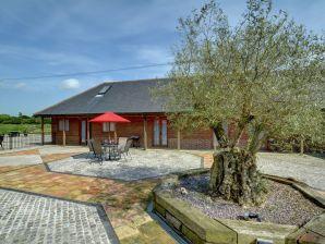 Ferienhaus Olive Tree Cottage