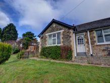 Ferienhaus Muddykins Cottage