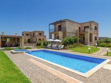Villa Villa Emerald