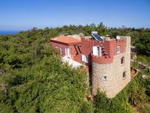 Schloss Kastro Estate