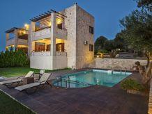 Villa Villa Daphne