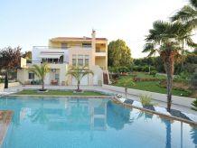 Villa Villa Annia