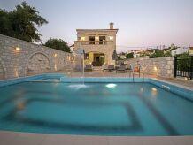 Villa Villa Semeli