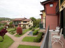 Villa Residence Montelago - Villa