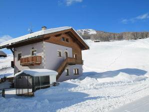 Ferienwohnung Casa Marinella