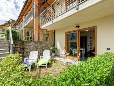Ferienwohnung Matisse 2