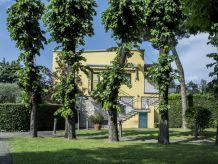 Ferienwohnung Residence Gardazzurro