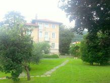 Landhaus Villa Paola in Lesa Sei