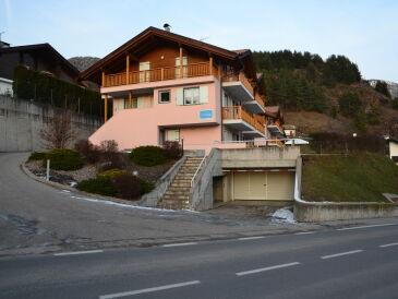 Ferienwohnung Residence Le Plejadi