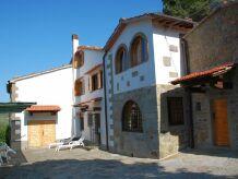 Ferienhaus Villa Manetti