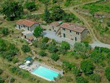 Villa Il Torreone