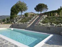 Villa Nidino