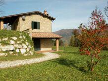 Ferienhaus Casetta 4
