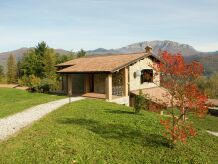 Ferienhaus Casetta 2